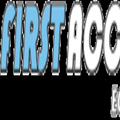 First Access Inc  (@firstaccessinc) Avatar