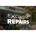 Exclusive Repairs South London (@exclusiverepairslondon) Avatar