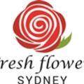 Fresh Flowers Sydney (@freshflowersydney) Avatar