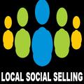 Social Selling (@socialsell) Avatar