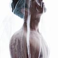 liu (@liuhui) Avatar