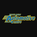 Roselands Automotive (@roselandsautomotive) Avatar
