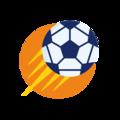 FC Riegelsberg (@fcriegelsberg) Avatar