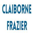 Claiborne Frazier (@claibornefrazier) Avatar