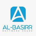 Al-Basi (@al-basirr) Avatar