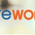 lifeworkproject (@lifeworkproject) Avatar