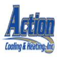 Action Cooling & Heating Fort Myers (@actioncooling2) Avatar