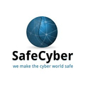 SafeCyberSSL (@safecyberssl) Avatar