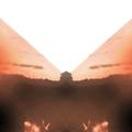 Alex Dow (@alexdow) Avatar