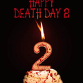 HappyDeathDay2Ufullmovie (@happydeathday2ufullmovie) Avatar