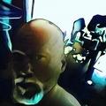 Carl Christopher Egge (@rockstar_images_2019) Avatar
