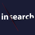 IN SEARCH SEO (@insearchseo) Avatar