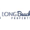 LongBeachProperty (@longbeachproperty) Avatar