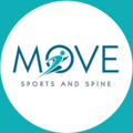 MOVE Sports and Spine - Telehealth Physical Therap (@telesportsandspine) Avatar
