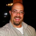 Patrick Manley (@kreegan99) Avatar