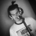 Dan Machado (@kaos12) Avatar