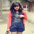 Molly Gupta (@guptamolly049) Avatar