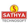 SATHYA Technosoft PTE LTD (@sgsathyainfo) Avatar