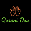 Abdul Rihab (@quranidua) Avatar