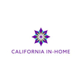 California In-Home Mental Help (@homementalhelp) Avatar