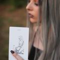 Victoria (@hunny-bunny) Avatar