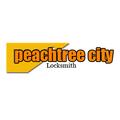 Peachtree 24 Hour Locksmith (@ptclocks31) Avatar
