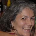 Maria Cristina Briani (@crisbriani) Avatar