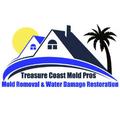 Treasure Coast Mold Pros (@tcmoldremoval) Avatar