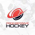 Progressive Hockey (@progressivehockey82) Avatar