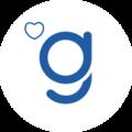 Givebio (@givbio) Avatar