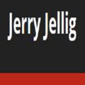 Jerry Jellig (@jerryjellignj) Avatar