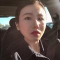 Min Peng (@m1np3ng) Avatar