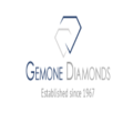 Gemone Diamonds (@gemonediamonds) Avatar