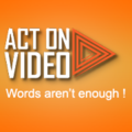 Actonvideo (@actonvideo) Avatar
