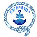 Ekaship Hardware LTD (@ekaship) Avatar