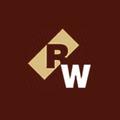Law Office of Ronald D. Weiss, P.C. (@ronweissnybank) Avatar
