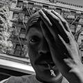 RAWLE on BLACK (@rawleonblack) Avatar