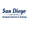 San Diego Stamped Concrete and Staining (@sandiegostamped) Avatar