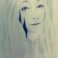 A (@velyr) Avatar