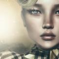 Kira Balestra (@kirabalestra) Avatar