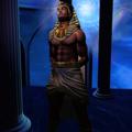 Corey (@syntaxmode) Avatar