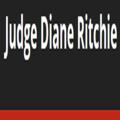 (@judgedianeritchie1) Avatar