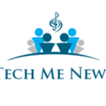 Tech News (@technewsonline) Avatar