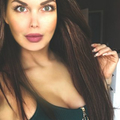 Stephanie (@loicagetou1976) Avatar
