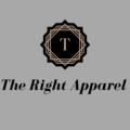 The Right Apparel (@kthegenius) Avatar