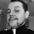 Sergey Vorobyov (@amshaegar) Avatar