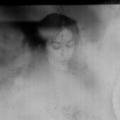 caleigh anne  (@wisteriasuspiria) Avatar