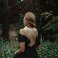 Celine Cherrie (@cherriecelle) Avatar