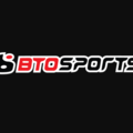 BTO Sports (@dirtbikegear) Avatar