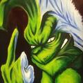 Secti8n, LLC. (@secti8n) Avatar